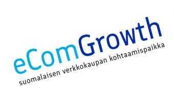 eComGrowth